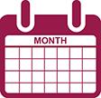 syringe-ifu-pms-calendar