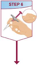 syringe-pms-step6