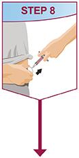 syringe-pms-step7