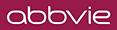 syringe-ifu-pms-abbvie-logo