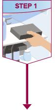 step1-ifu-prefilled-syringe