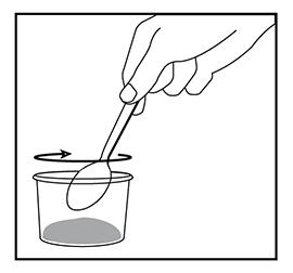 food-step6
