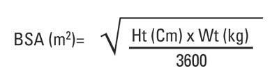 norvir equation