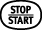 stop start 0h