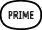 prime 0b