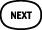 next-button-0w
