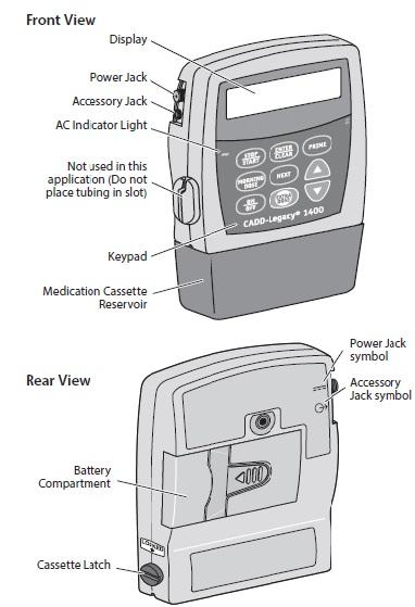 pifu-pump-diagram