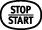 stop start button