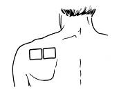 Figure B Instructions