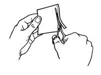 Figure D Instructions