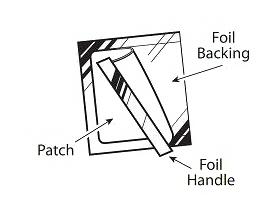 Figure E Instructions