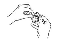 Figure F Instructions