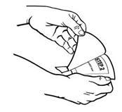 Figure K Instructions