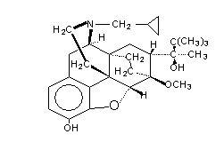 butrans-structure